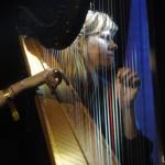 Mary_Lattimore_Girlschool_Bootleg_Theater (9)