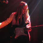 Mary_Timony_Helium_Troubadour (20)