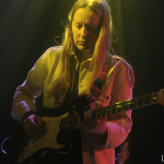 Mary_Timony_Helium_Troubadour (21)