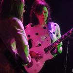 Mary_Timony_Helium_Troubadour (5)