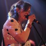 Mary_Timony_Helium_Troubadour (6)