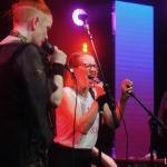 Shirley_Manson_Fiona_Apple_Girlschool_Bootleg_Theater (12)