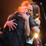 Shirley_Manson_Fiona_Apple_Girlschool_Bootleg_Theater (9)