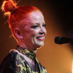 Shirley_Manson_Girlschool_Bootleg_Theater (11)