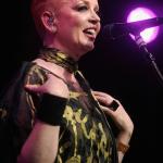 Shirley_Manson_Girlschool_Bootleg_Theater (13)