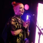 Shirley_Manson_Girlschool_Bootleg_Theater