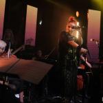 Shirley_Manson_Girlschool_Bootleg_Theater (2)