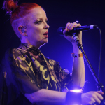 Shirley_Manson_Girlschool_Bootleg_Theater (3)