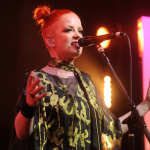 Shirley_Manson_Girlschool_Bootleg_Theater (4)