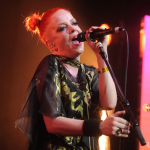 Shirley_Manson_Girlschool_Bootleg_Theater (6)