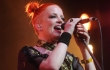 Photos: Shirley Manson + The Girlschool Choir w/ Fiona Apple @ Girlschool 2018 | Bootleg Theater, February 3