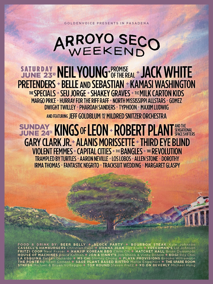 Arroyo_Seco_Weekend_2018