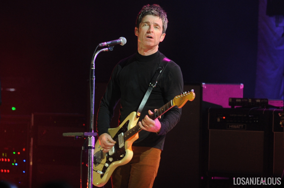 Noel_Gallagher's_High_Flying_Birds_Orpheum_Theatre (1)