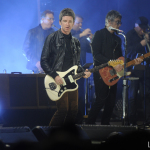 Noel_Gallagher's_High_Flying_Birds_Orpheum_Theatre (10)