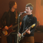 Noel_Gallagher's_High_Flying_Birds_Orpheum_Theatre (11)