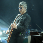 Noel_Gallagher's_High_Flying_Birds_Orpheum_Theatre (12)