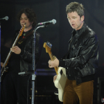 Noel_Gallagher's_High_Flying_Birds_Orpheum_Theatre (14)