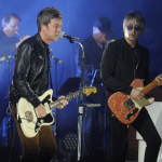 Noel_Gallagher's_High_Flying_Birds_Orpheum_Theatre (2)
