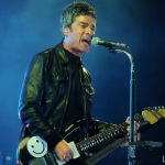 Noel_Gallagher's_High_Flying_Birds_Orpheum_Theatre (4)