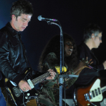 Noel_Gallagher's_High_Flying_Birds_Orpheum_Theatre (5)