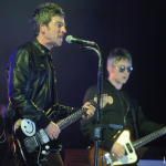 Noel_Gallagher's_High_Flying_Birds_Orpheum_Theatre (6)