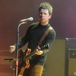 Noel_Gallagher's_High_Flying_Birds_Orpheum_Theatre (7)