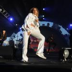 Tinashe_Air_+_Style_2018 (14)