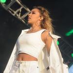 Tinashe_Air_+_Style_2018 (3)
