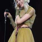 Aurora_Coachella_2018 (12)