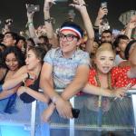 Brockhampton_Coachella_2018 (6)