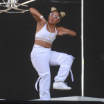 Cardi_B_Coachella_2018 (5)