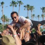 Crowd_Coachella_Fri_2017 (8)