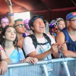 Crowd_Coachella_Fri_2017 (9)
