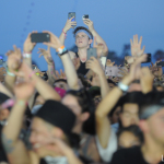 Crowd_Coachella_Sat_2017