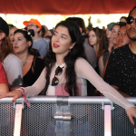 Crowd_Coachella_Sat_2017 (2)