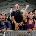 Crowd_Coachella_Sun_2017 (1)