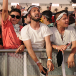 Crowd_Coachella_Sun_2017 (2)