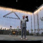 David_Byrne_Coachella_2018 (12)