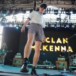 Declan_McKenna_Coachella_2018 (10)