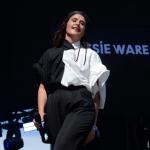 Jessie_Ware_Coachella_2018 (10)