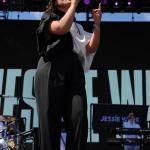 Jessie_Ware_Coachella_2018 (12)