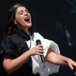 Jessie_Ware_Coachella_2018 (9)