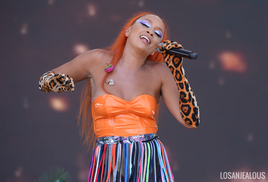 Lion_Babe_Coachella_2018 (13)