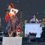 Lion_Babe_Coachella_2018 (3)