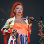 Lion_Babe_Coachella_2018 (4)