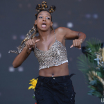 Lion_Babe_Coachella_2018 (6)