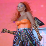 Lion_Babe_Coachella_2018 (7)