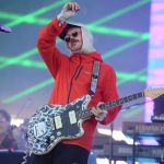 Portugal._The_Man_Coachella_2018 (13)