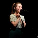 Sigrid_El_Rey_Theatre (10)