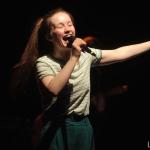 Sigrid_El_Rey_Theatre (11)